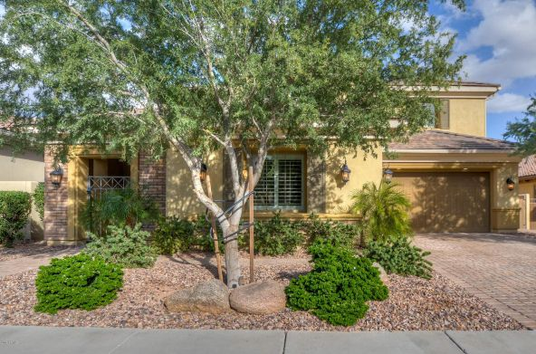 4311 S. California St., Chandler, AZ 85248 Photo 44