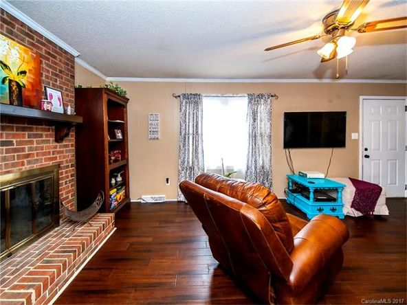 758 Wofford St., Rock Hill, SC 29730 Photo 2