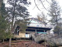Home for sale: 722 Lake Wildwood Dr., Varna, IL 61375