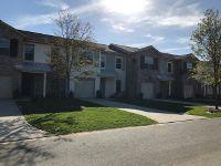 Home for sale: 907 Mariners Cir., Saint Simons, GA 31522