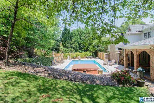 1749 Vestwood Hills Dr., Vestavia Hills, AL 35216 Photo 35