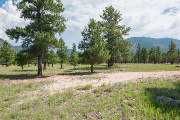 8r Lockett Ranches, Flagstaff, AZ 86001 Photo 23