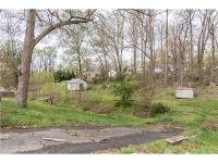 Home for sale: 909 Alma Avenue, Kannapolis, NC 28081
