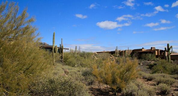 9840 E. Honey Mesquite Dr., Scottsdale, AZ 85262 Photo 74
