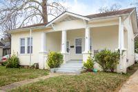 Home for sale: 1416 Chester St., Alexandria, LA 71301