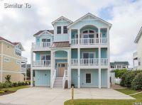 Home for sale: 912 Monteray Dr., Corolla, NC 27927