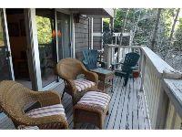Home for sale: 322 Canyon Crest, Lake Arrowhead, CA 92352