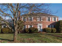 Home for sale: 790 Birdie Dr., Abingdon, VA 24211
