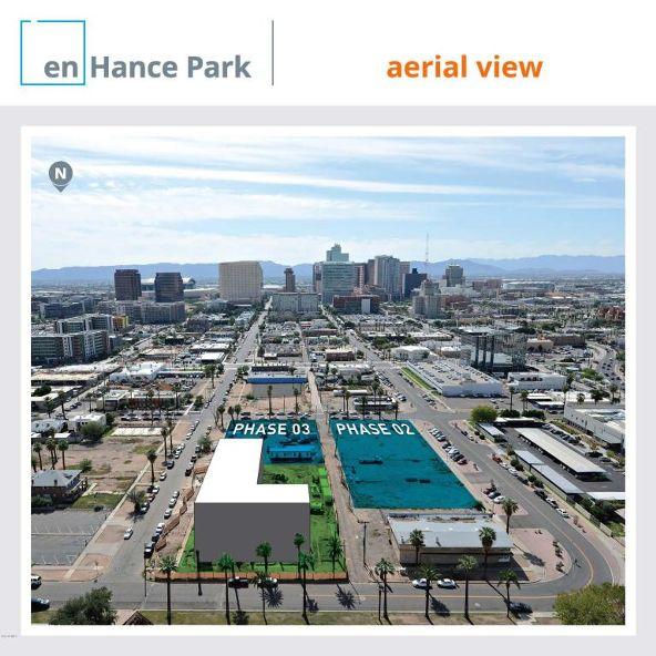 1130 N. 2nd St., Phoenix, AZ 85004 Photo 19