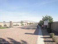 Home for sale: 21298 E. Diana Way, Queen Creek, AZ 85142
