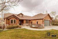Home for sale: 22755 Snowbird Trail, Oak Creek, CO 80467