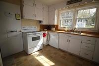 Home for sale: 110 S. Burnham St., Richland Center, WI 53581