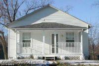 Home for sale: 1315 Old Post Rd., Havre De Grace, MD 21078