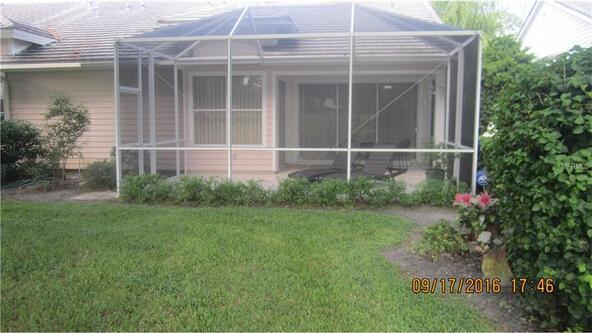 7947 Whitebridge Glen, University Park, FL 34201 Photo 25