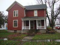 Home for sale: 201 E. High St., Fostoria, OH 44830