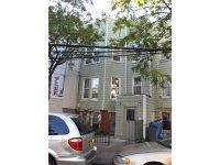 Home for sale: 808 Freeman St., Bronx, NY 10459