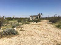 Home for sale: 26116 E. Avenue U10, Llano, CA 93544