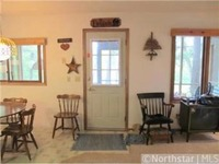 Home for sale: 26232 Edna Ln., Nisswa, MN 56468