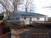 Home for sale: 725 Herrington Woods, Harrodsburg, KY 40330