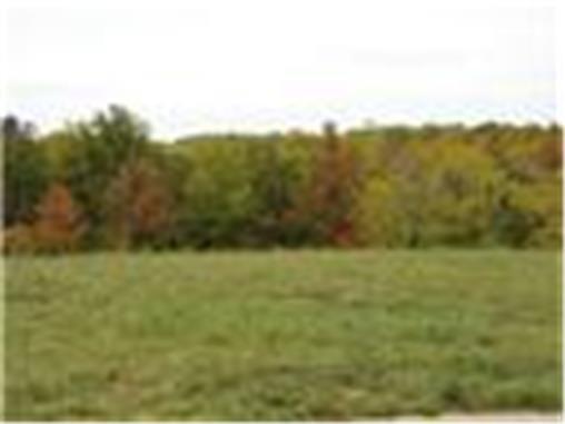 13105 W. 54th St., Shawnee, KS 66216 Photo 5