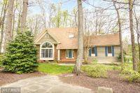 Home for sale: 1020 Stonington Dr., Arnold, MD 21012