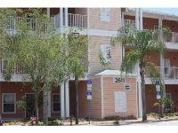 Home for sale: 2611 Bimini Bay Crest, Davenport, FL 33897