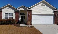 Home for sale: 1749 Fairwinds Dr., Longs, SC 29568
