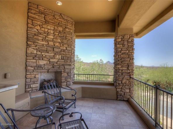 15106 E. Camelview Dr., Fountain Hills, AZ 85268 Photo 29