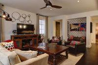 Home for sale: 18 W. Victoria St. Apt 104, Santa Barbara, CA 93101