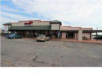 Home for sale: 2502 W. Central Ave., El Dorado, KS 67042