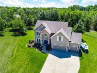 Home for sale: 8703 Friestad Ct., Johnston, IA 50131