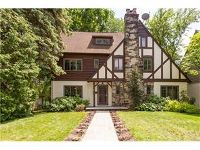 Home for sale: 14 Stratford Rd., New Rochelle, NY 10804