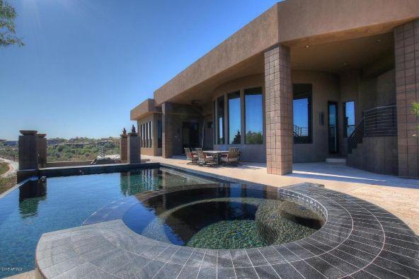 9733 N. Four Peaks Way, Fountain Hills, AZ 85268 Photo 43