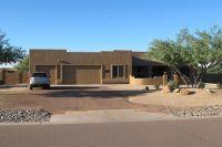 Home for sale: 24536 W. Desert Vista Trail, Wittmann, AZ 85361