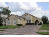 Home for sale: 1130 Knightsbridge Cir., Davenport, FL 33896