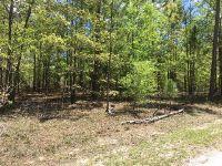 Home for sale: 1343 Hidden Oak Dr., Manning, SC 29102