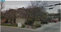 Home for sale: 50 N. 19th Avenue, Lemoore, CA 93245