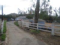 Home for sale: 15147 Crocker, Poway, CA 92064