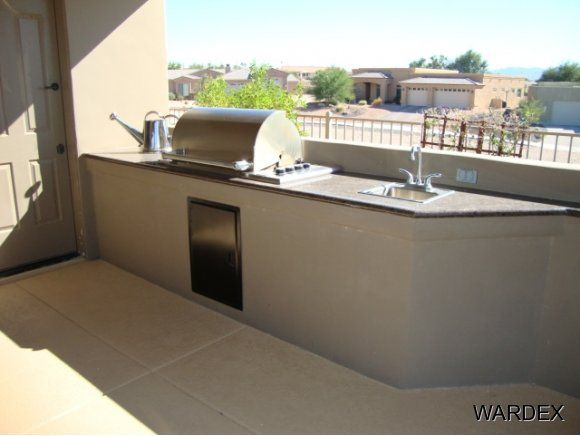 1715 Sailing Hawks Dr., Lake Havasu City, AZ 86404 Photo 9