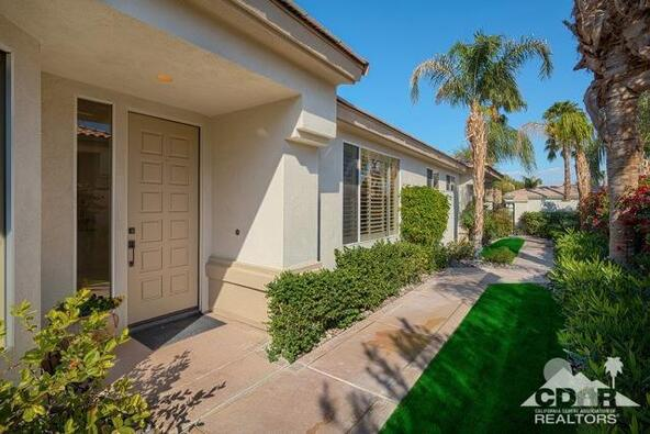 461 Desert Holly Dr., Palm Desert, CA 92211 Photo 41