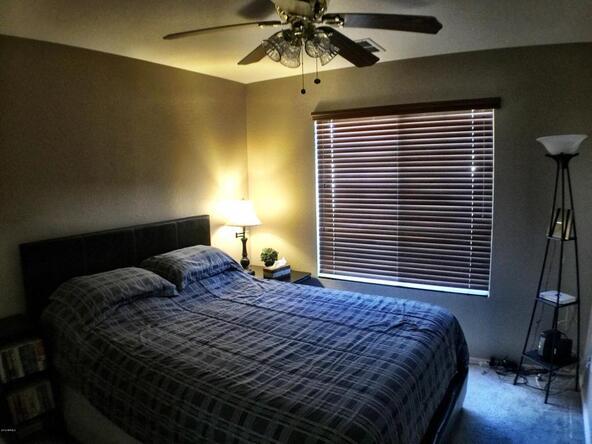 23883 W. Twilight Trail, Buckeye, AZ 85326 Photo 17