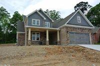 Home for sale: 7941 S. Shoreline Blvd., Benton, AR 72019