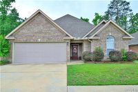Home for sale: 1527 Belle Meade Blvd., Northport, AL 35475