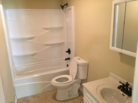 Home for sale: 630 Mockingbird Ln., Calhoun, KY 42327