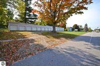 Home for sale: 201 Underwood Avenue, Leroy, MI 49655