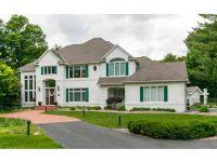 Home for sale: 4860 Oak Grove Ct. N.E., Cedar Rapids, IA 52411