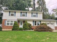Home for sale: 12 Manchester Ln, Wilmington, DE 19810