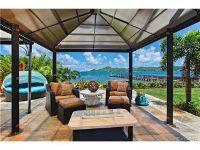 Home for sale: 45-038 Ka Hanahou Pl., Kaneohe, HI 96744
