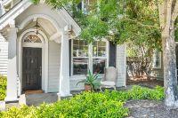 Home for sale: 353 Arabian Way, Healdsburg, CA 95448