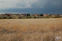 Home for sale: 1032 Mescal Dr., Pueblo West, CO 81007